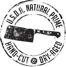Prime & Provisions logo