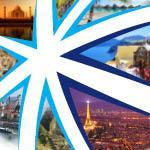 Carrousel Travel logo
