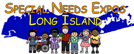 Special Needs Expos Long Island Sponsor Registration