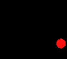 Breakthru International logo