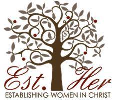 Establish Her