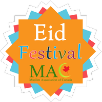 Waterloo Region Eid Festival