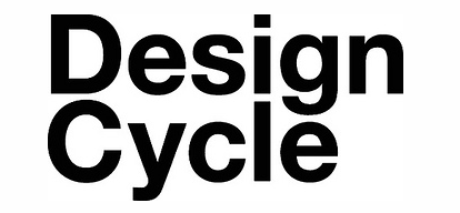 Design Cycle: Urban Prototyping presented by Rebar