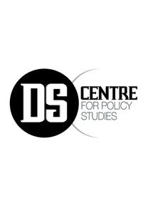 Daily Sabah Centre for Policy Studies logo