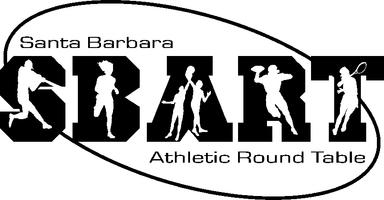2012 Santa Barbara Athletic Roundtable's Hall of Fame Event