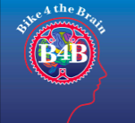 Bike for the Brain 2013