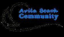 Avila Beach Community Foundation logo