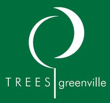 TreesGreenville logo