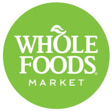 Whole Foods Market Andover logo