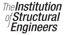 The Institution of Structural Engineers (Victoria) logo