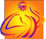 Dr. George Love logo