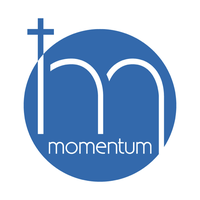 Momentum Summer Retreat