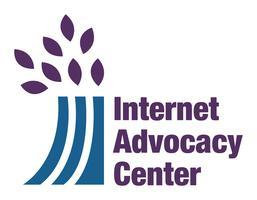 Internet Advocacy Roundtable - Innovations in Online...