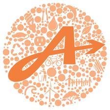 Amplify Action 2012 logo