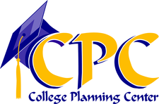 College Planning Center logo