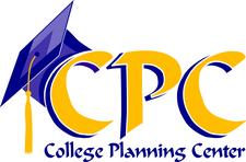College Planning Center logo