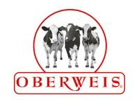 Donate Blood and Receive Oberweis Ice Cream