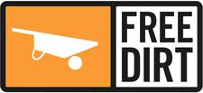 FreeDirt Media logo