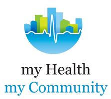 My Health My Community: Your Voice for a Healthier Community