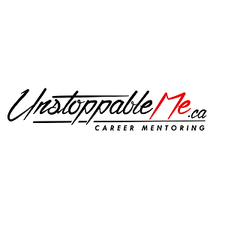 UnstoppableMe.rocks logo
