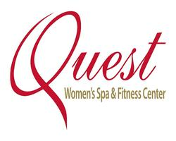 Wine Down Networking at Quest - 2nd Thursday of the Month