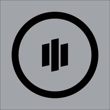 Gateway Assembly logo