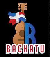 BachaTu 2014: The International Bachata Day Music &...