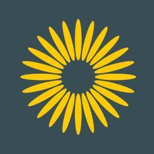 Susan Lofthouse, HEY Education Ltd logo