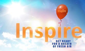 INSPIRE Indiana!