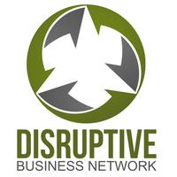 Disruptive Business Network - Launch Night