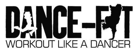 Dance-Fit Workout Like A Dancer (Austin, Texas)