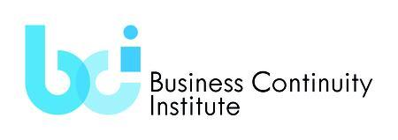WA Business Continuity Institute Forum Meeting