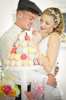 Love is Sweet - a Bridal Event