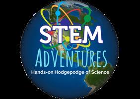 BioLogue STEM Adventures 2016: Hands-on Hodgepodge of...