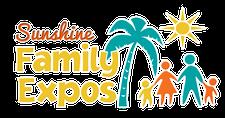 Sunshine Family Expos logo