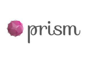 Prism Conference | reflecting you :: reflecting Christ