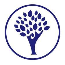 Cultivate-Mindfulness logo