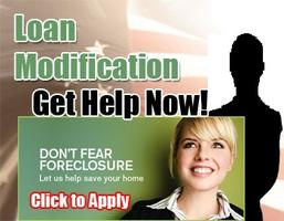 Free Loan Modification Workshop for Homeowners