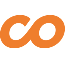CoLabora.dk logo