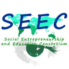 Social Entrepreneurship and Education Consortium, PBC logo