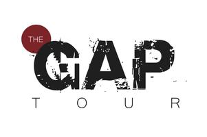 The Gap Tour | Chicago (#Gaptour)