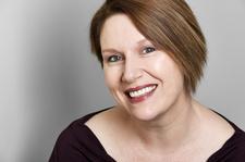 Lois Keay-Smith, Career Wisdom logo