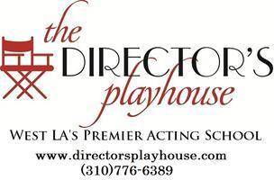 Casting Workshop with Jeremy Gordon