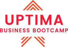 Uptima Business Bootcamp - Oakland Business Accelerator logo