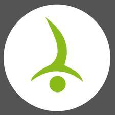 ZATO Bungee Jumping logo