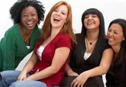 """I am WOMAN"" Empowerment Forum"