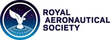 Royal Aeronautical Society - Sydney Branch logo