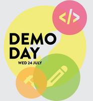 Demo Day Australia