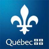 Retraite Québec logo