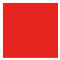 Chinaccelerator logo